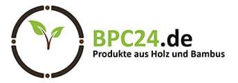BPC24.de